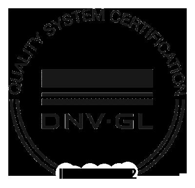 DNV-GL-ISO-3834-2