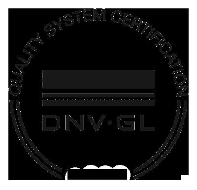 DNV-GL-ISO-9001
